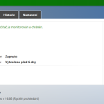 Windows Defender ve Windows 8.1