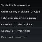 MyPhoneClient