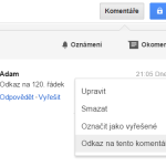 odkaz google tabulka
